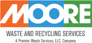 Moore Waste and Recycling Services